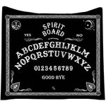 Anne Stokes Spirit Board Throw | Angel Clothing