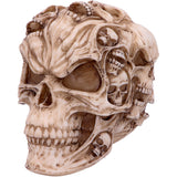 James Ryman Skull of Skulls | Angel Clothing