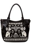 Banned Anubis Bag BASTET | Angel Clothing