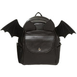Banned Waverley Backpack | Angel Clothing