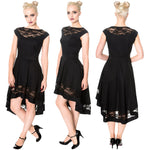 Banned Hidden Valley Dress | Angel Clothing