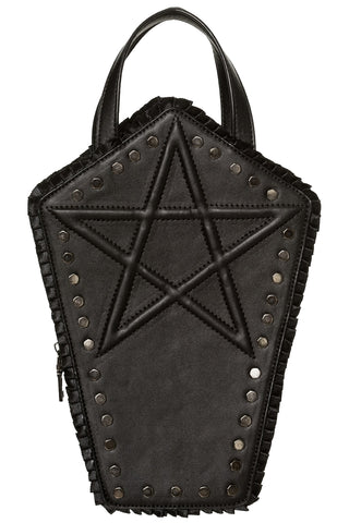 Banned Ermira Bag | Angel Clothing
