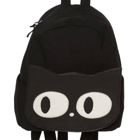 Banned Maxwell Backpack | Angel Clothing