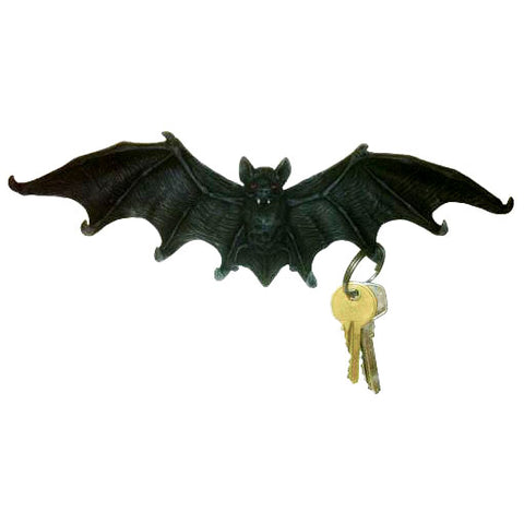 Bat Key Hanger | Angel Clothing