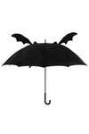 Bat Umbrella 3D | Angel Clothing