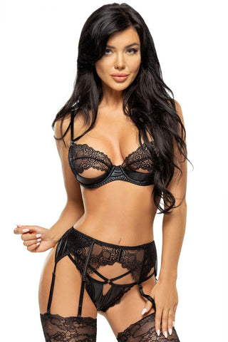 Beauty Night Marilyn Set | Angel Clothing