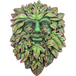 Beltanes Bourgeon 29cm Tree Spirit Plaque | Angel Clothing