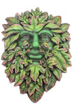 Beltanes Bourgeon Tree Spirit Plaque | Angel Clothing