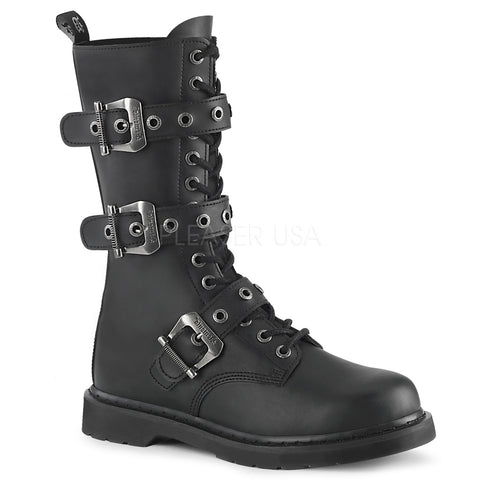 Demonia BOLT-330 Boots | Angel Clothing