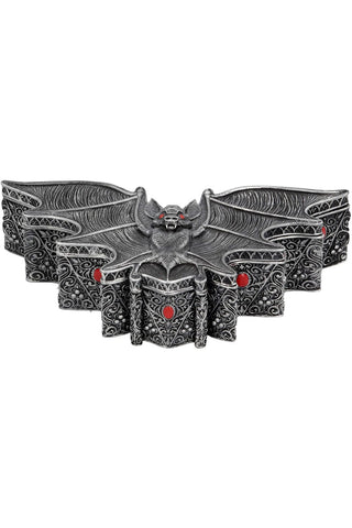 Carpe Noctem Vampire Bat Box | Angel Clothing