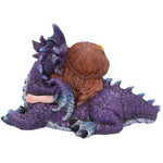 Companion Cuddle Dragon | Angel Clothing