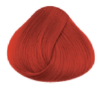Directions Coral Red Hair Dye | Angel Clothing