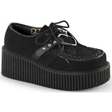 Demonia CREEPER-206 Shoes | Angel Clothing