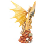 Anne Stokes Adult Desert Dragon 24.5cm | Angel Clothing