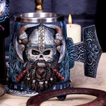 Danegeld Tankard | Angel Clothing