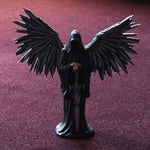Death Blade Reaper Figure 32cm - Angel Clothing
