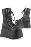 Demonia BEAR-265 Boots | Angel Clothing