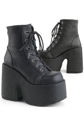Demonia CAMEL-203 Boots | Angel Clothing