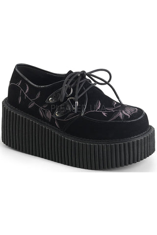 Demonia CREEPER-219 Shoes | Angel Clothing