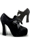 Demonia DEMON-11 Shoes | Angel Clothing