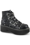Demonia EMILY-315 Boots | Angel Clothing
