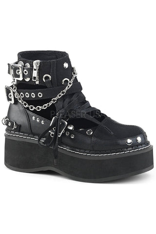 Demonia EMILY-317 Boots | Angel Clothing