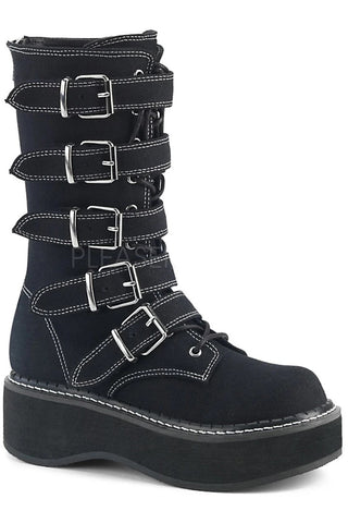 Demonia EMILY-341 Boots | Angel Clothing