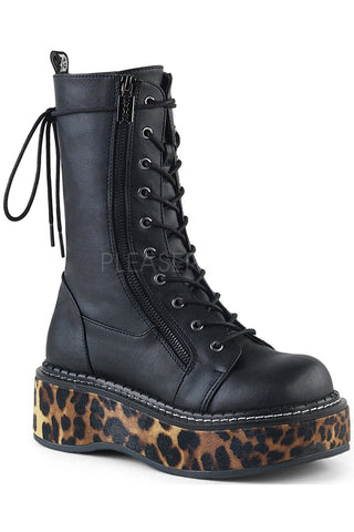 Demonia EMILY-350 Boots | Angel Clothing