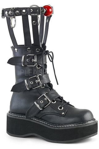 Demonia EMILY-355 Boots | Angel Clothing