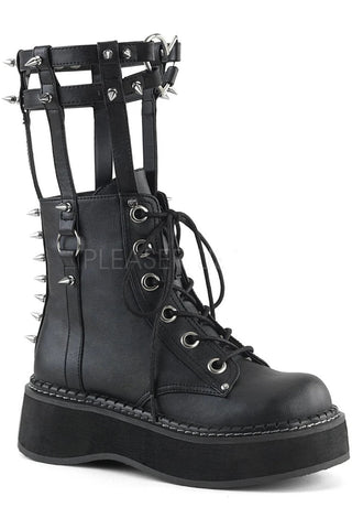 Demonia EMILY-357 Boots | Angel Clothing