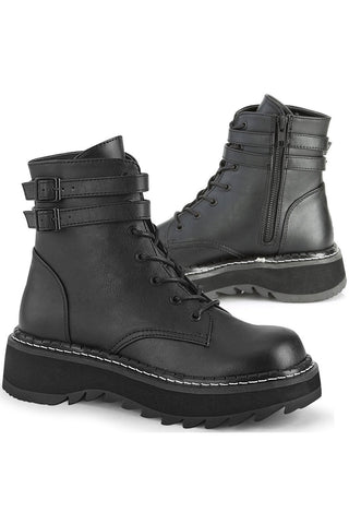 Demonia LILITH-152 Boots | Angel Clothing