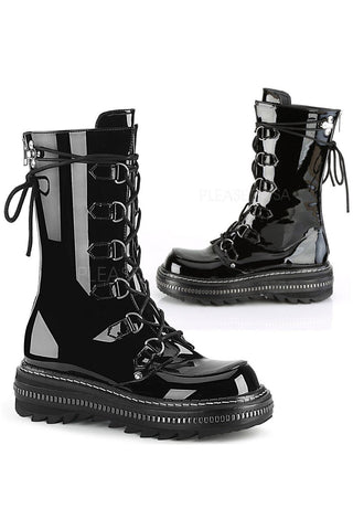 Demonia LILITH-270 Boots | Angel Clothing