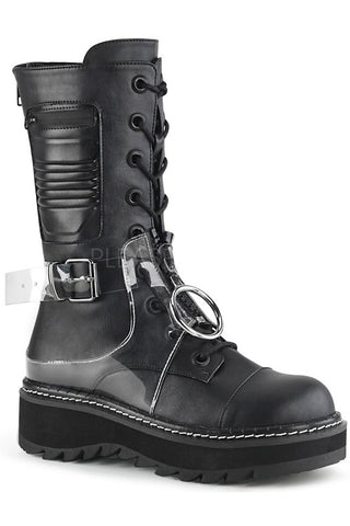 Demonia LILITH-271 Boots | Angel Clothing