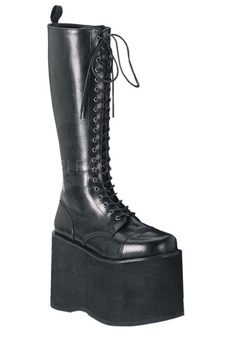 Demonia MEGA-602 Boots | Angel Clothing