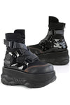 Demonia NEPTUNE-126 Shoes | Angel Clothing