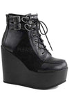 Demonia Poison 105 Boots | Angel Clothing
