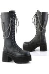 Demonia RANGER-303 Boots | Angel Clothing