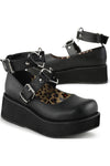 Demonia SPRITE-02 Shoes | Angel Clothing