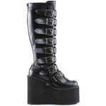 Demonia Swing 815 Boots | Angel Clothing