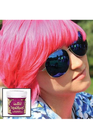 Directions Carnation Pink Hair Dye | Angel Clothing