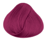 Directions Cerise Hair Dye | Angel Clothing