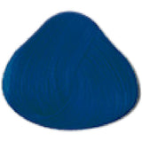 Directions Denim Blue Hair Colour | Angel Clothing