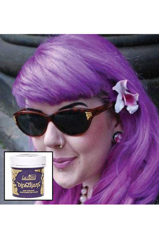 Directions Lavender Hair Dye | Angel Clothing