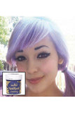 Directions Lilac Hair Dye | Angel Clothing