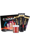 Directions Mandarin Hair Dye Kit | Angel Clothing
