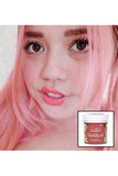 Directions Pastel Pink Hair Dye | Angel Clothing