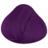 Directions Plum Hair Dye | Angel Clothing