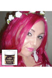 Directions Rose Red Hair Dye | Angel Clothing