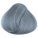 Directions Silver Hair Dye | Angel Clothing
