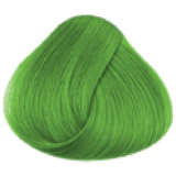 Directions Spring Green Hair Dye | Angel Clothing